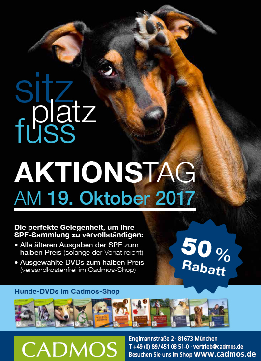 Aktionstag_Herbst2017