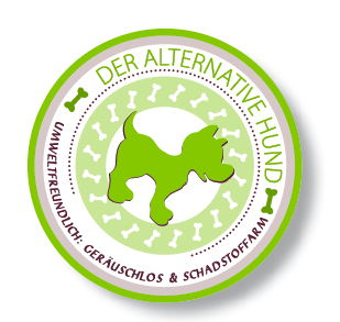 Plakette_Der_alternative_Hund