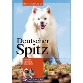 deutscher_spitz