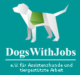 dogswithjobs
