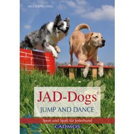 jad_dogs_neu