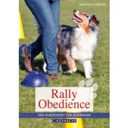 rallyobedience
