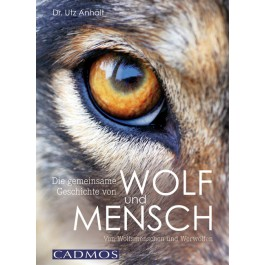 wolf_und_mensch