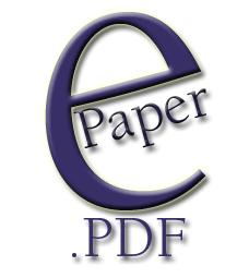 CADMOS-ePaper-Logo