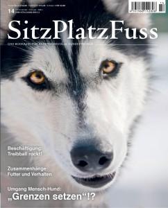 SPF-Ausgabe_14
