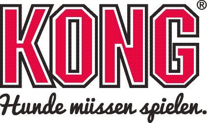 2 KONG Logo