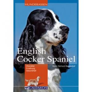 english_cocker_spaniel_titel