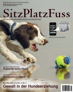 SPF17_Cover