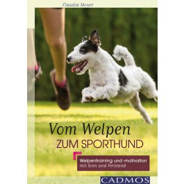 vom-welpen-zum-sporthund