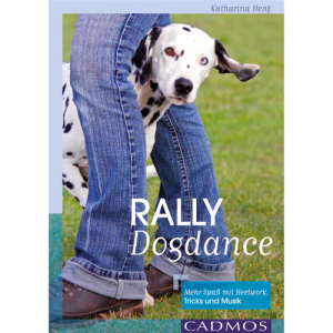 rally-dogdance-final