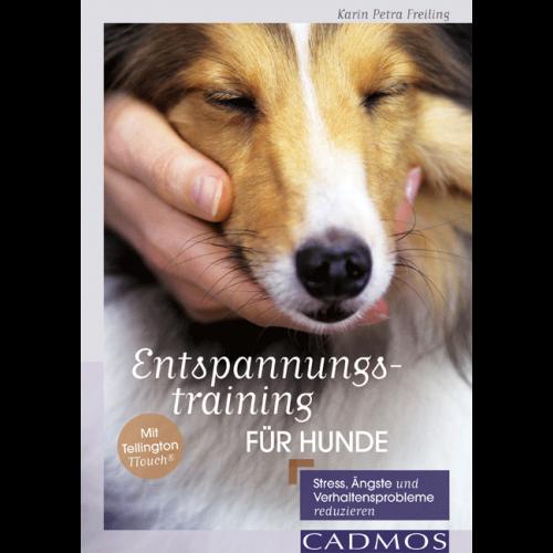 entspannungstraining_f_hunde-