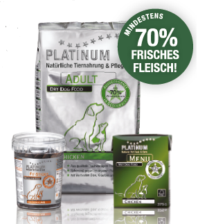 PLATINUM Advertorial SitzPlatzFuss Februar 2016 Header