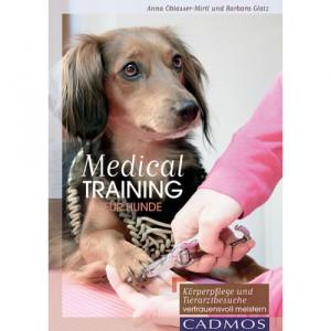 medical_training_fuer_hunde