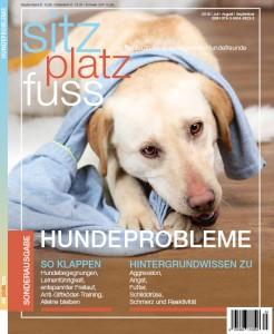Cover_Sonderausgabe