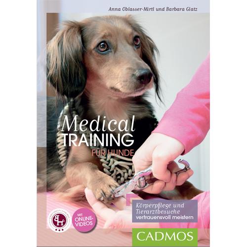 MedicalTraining_neu