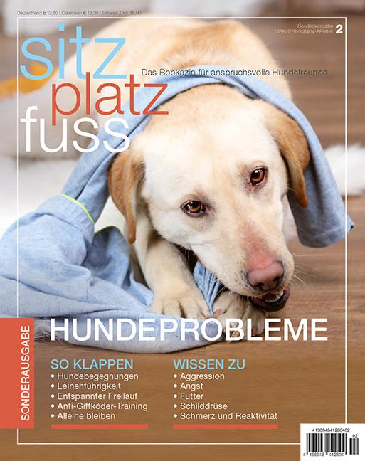 spf_sonderausgabe_cover_72
