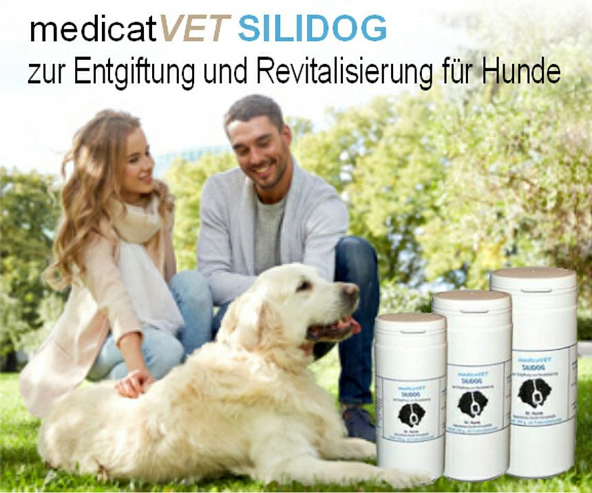 medicavet-silidog-sitzplatzfuss-com