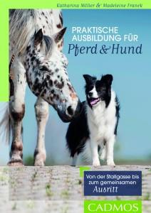 Praktische_Ausbildung_für_Pferd_und_Hund