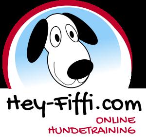 Kooperationspartner_hey-fiffi