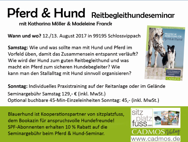 Pferd_Hund_Seminar