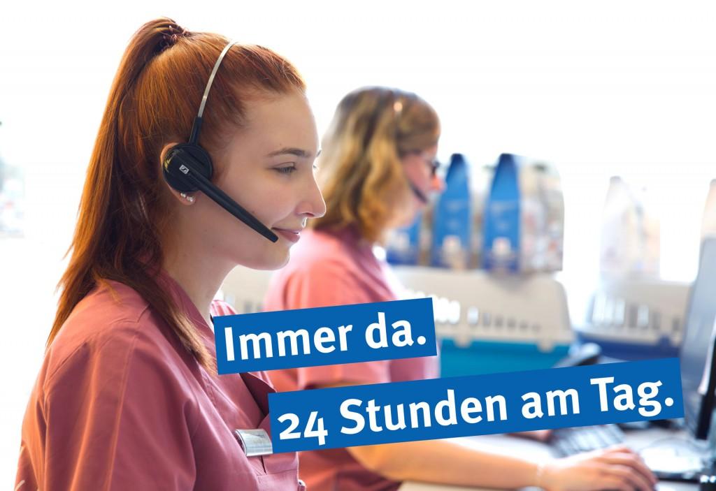 170908_oa-sitzplatzfuss-02KleintierKlinik Hannover Online-Advertorial KTKH-Notdienstartikel