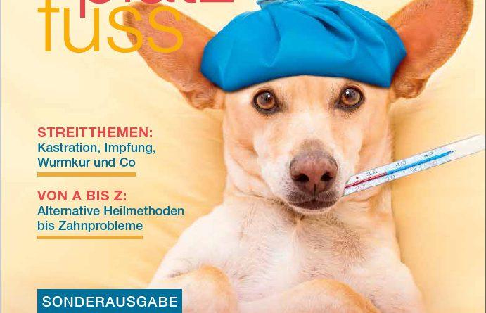 https://www.cadmos.de/sitzplatzfuss-sonderausgabe2018-gesundheit.html
