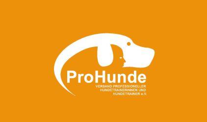 © Trueffelpix/Adobe Stock und pro-hun.de