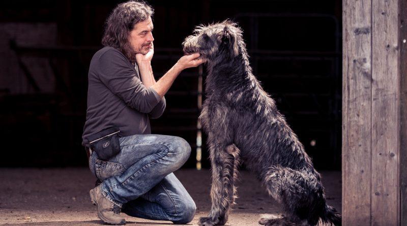 Gewaltfreier Umgang mit Mensch und Tier
